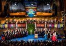 Nobel: os prémios que nasceram de um explosivo