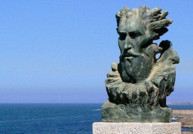 10 de Junho, Dia de Portugal: a história, as origens, o que se festeja