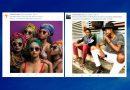 Combatendo estereótipos no Instagram