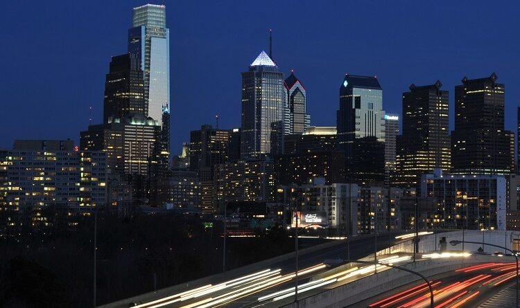 Pelos pássaros, várias cidades diminuem a luminosidade noturna
